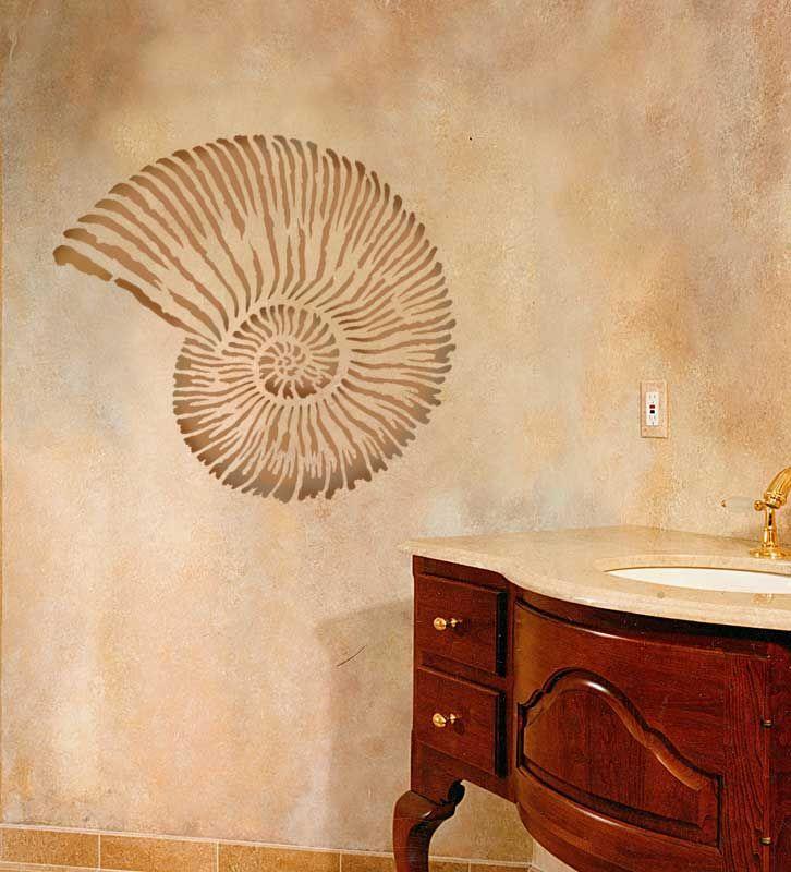 chelsea wall pattern stencils stencils for walls diy stencil decor